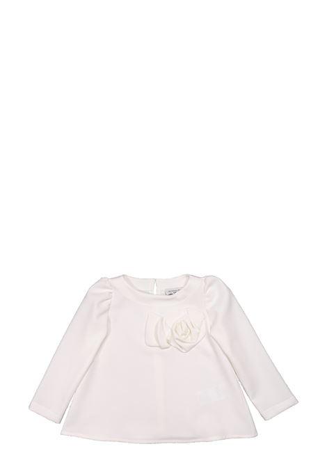 MONNALISA | T-shirt | 176302F20001