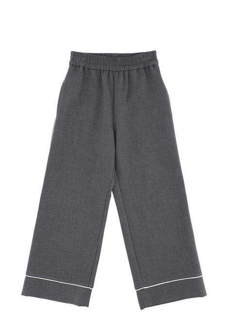 MONNALISA | Trousers | 1764113101