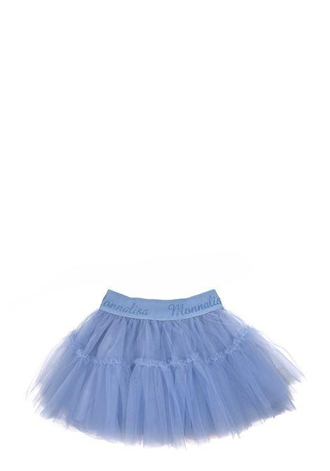 MONNALISA | Skirt | 176GON0060