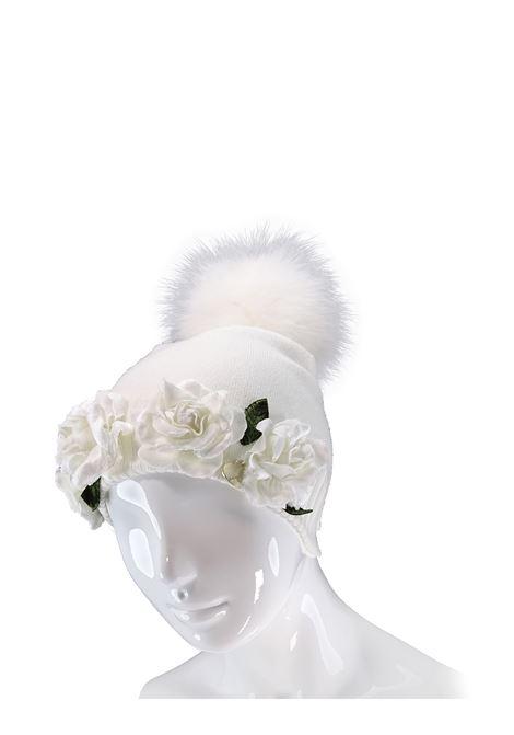 Cappello MONNALISA | Cappelli | 1960060001
