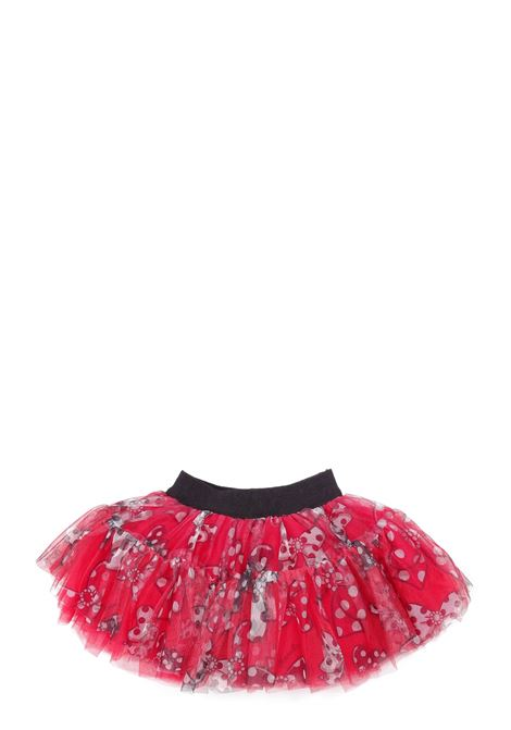 MONNALISA | Skirt | 1967080050