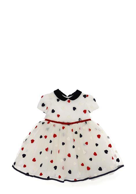 MONNALISA | Dress | 3169220143