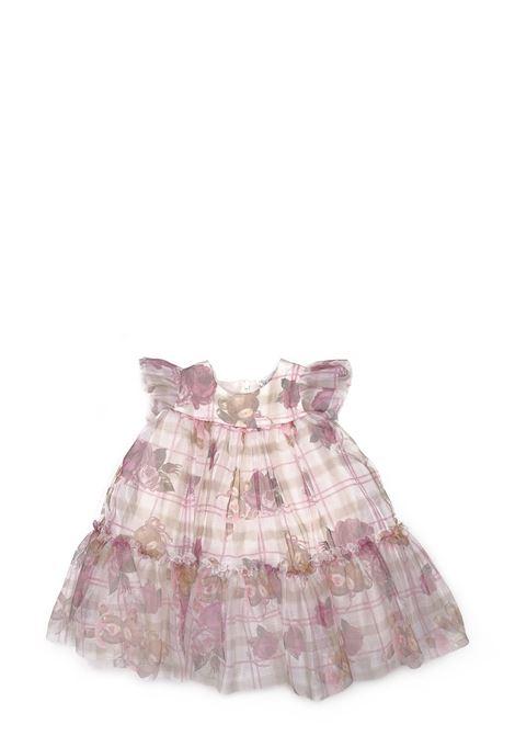 MONNALISA | Dress | 3969030194