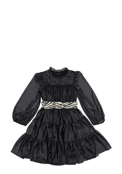 MONNALISA | Dress | 4169070050