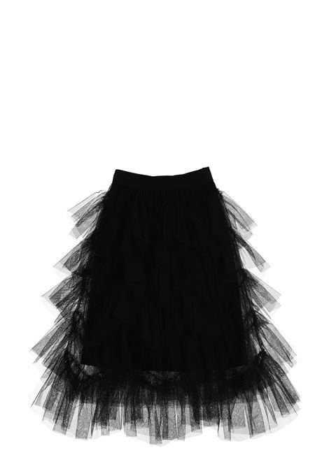 MONNALISA | Skirt | 4967030050