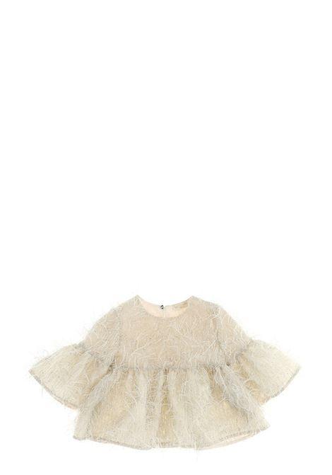 MONNALISA | Sweater | 7163040002