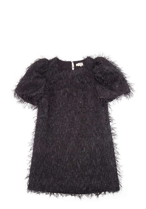 MONNALISA | Dress | 7169150050