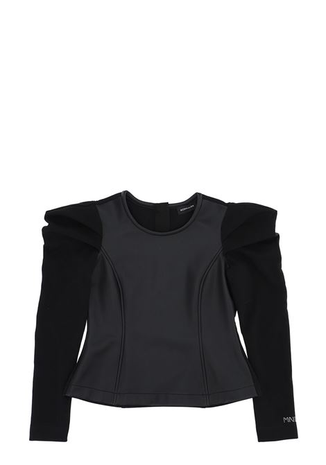 T-shirt MONNALISA | T-shirts | 4966020050