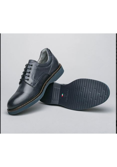 NERO GIARDINI | Lace Up Shoes | I001690U200
