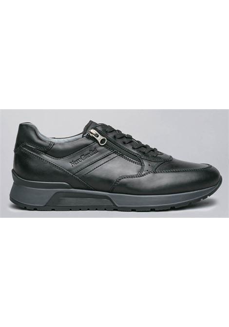 NERO GIARDINI | Sneakers | I001723U100