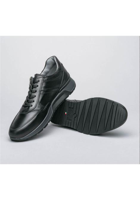 Sneakers NERO GIARDINI | Sneakers | I001723U100