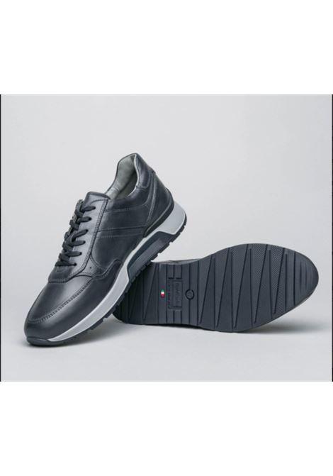Sneakers NERO GIARDINI | Sneakers | I001723U200
