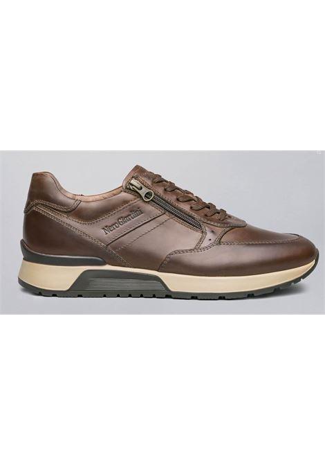 Sneakers NERO GIARDINI | Sneakers | I001723U300