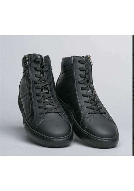 Sneakers NERO GIARDINI | Sneakers | I001803U100