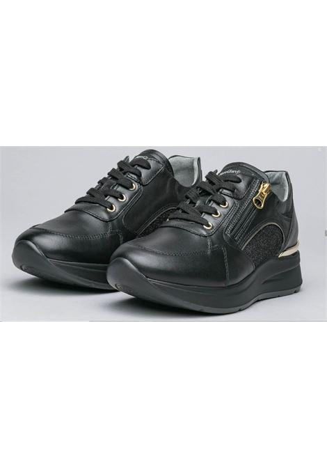 NERO GIARDINI | Sneakers | I013183D100