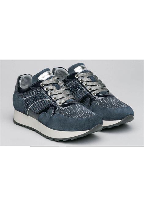 NERO GIARDINI | Sneakers | I013190D207