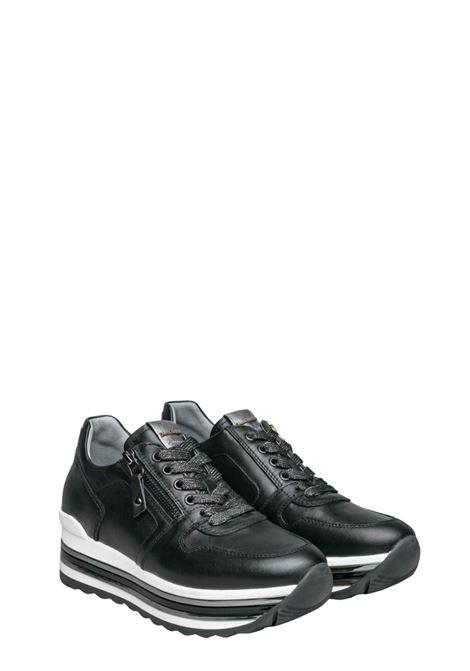 NERO GIARDINI | Sneakers | I013310D100