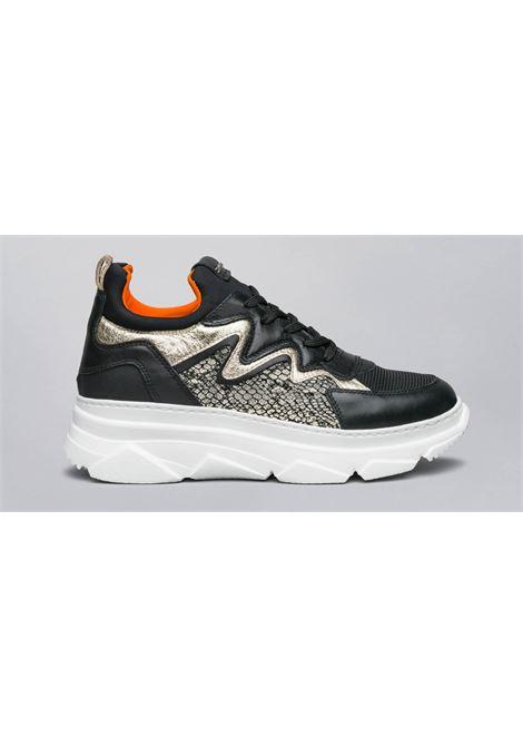 NERO GIARDINI | Sneakers | I013362D100