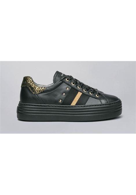NERO GIARDINI | Sneakers | I013370D100