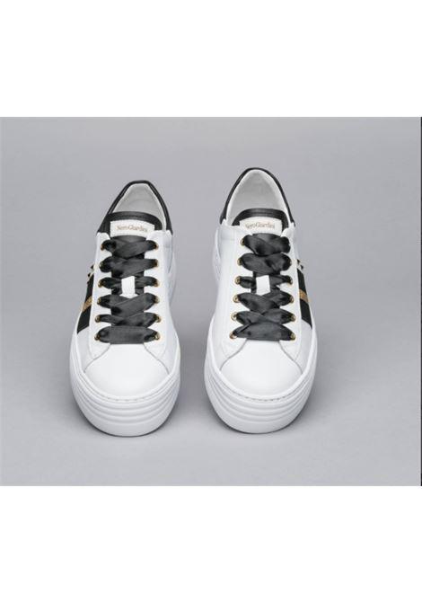 NERO GIARDINI | Sneakers | I013370D707
