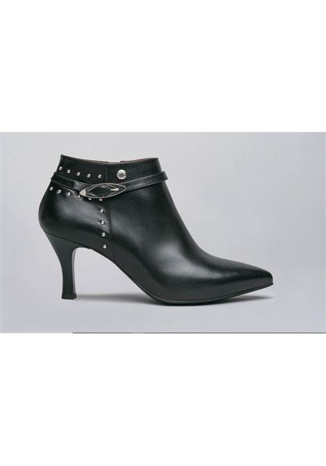 NERO GIARDINI | Ankle Boots | I013472DE100