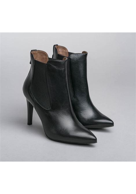 NERO GIARDINI | Ankle Boots | I013502DE100