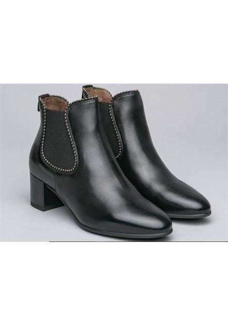 NERO GIARDINI | Ankle Boots | I013570DE100