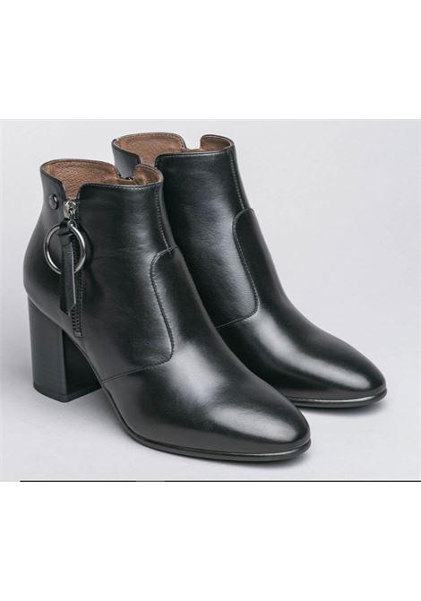 NERO GIARDINI | Ankle Boots | I013582DE100