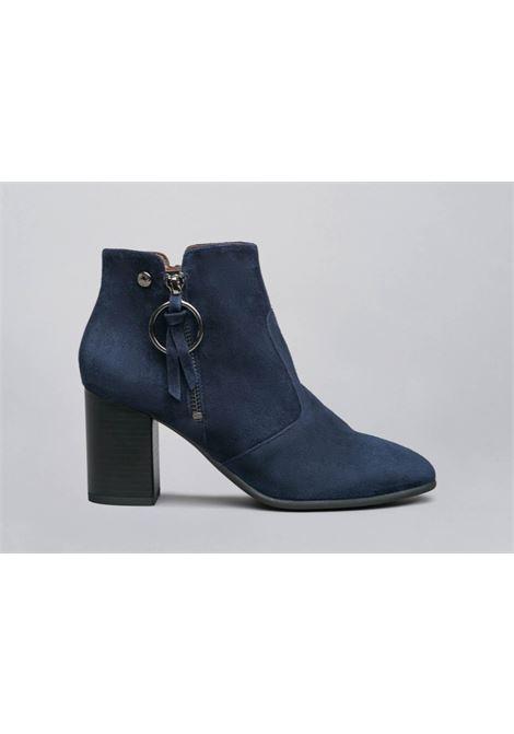 NERO GIARDINI | Ankle Boots | I013583DE240