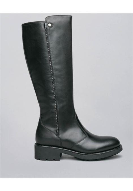 Stivali NERO GIARDINI | Stivali | I014095D100