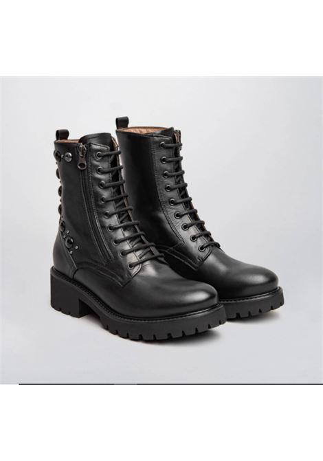 NERO GIARDINI | Low Boots | I014260D100