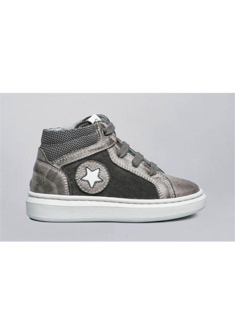 Sneakers NERO GIARDINI | Sneakers | I023925M104