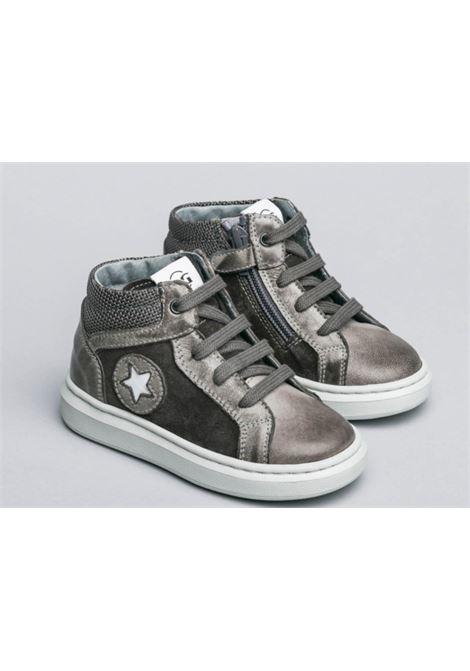 NERO GIARDINI | Sneakers | I023925M104
