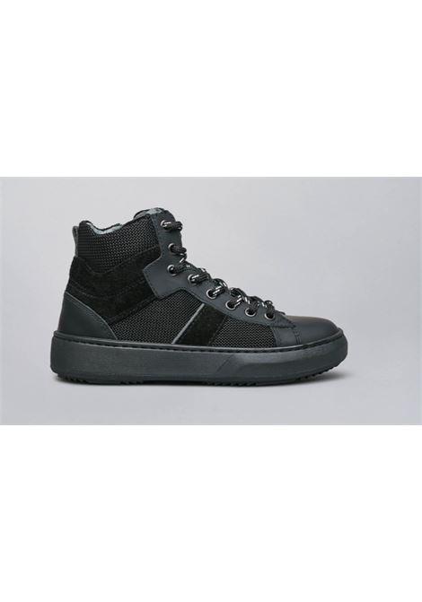 Sneakers NERO GIARDINI | Sneakers | I033903M100
