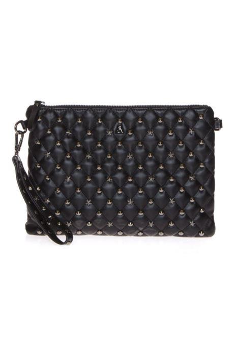PASHBAG | Bag | 10141BLACK