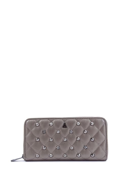 PASHBAG | Wallets | 10148TAUPE
