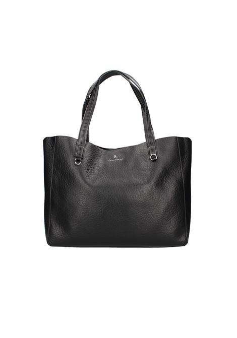 Shopper PASHBAG | Borse | 10189BLACK