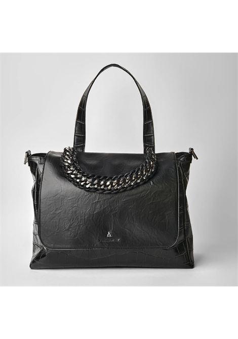 PASHBAG | Bag | 10236BLACK