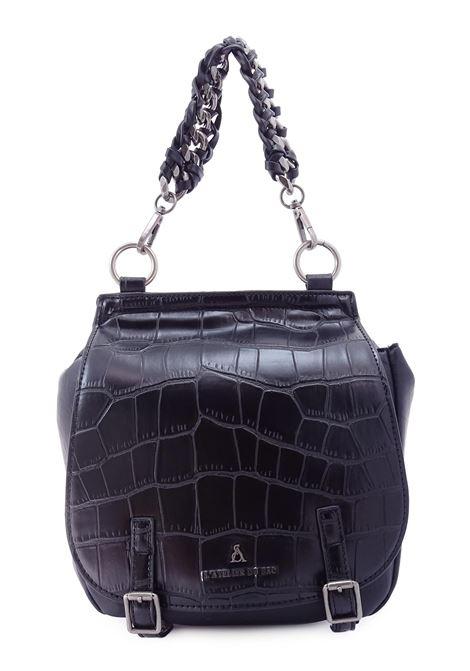 PASHBAG | Bag | 10238BLACK