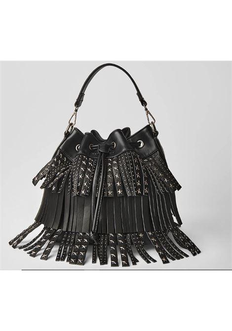 PASHBAG | Bag | 10244BLACK