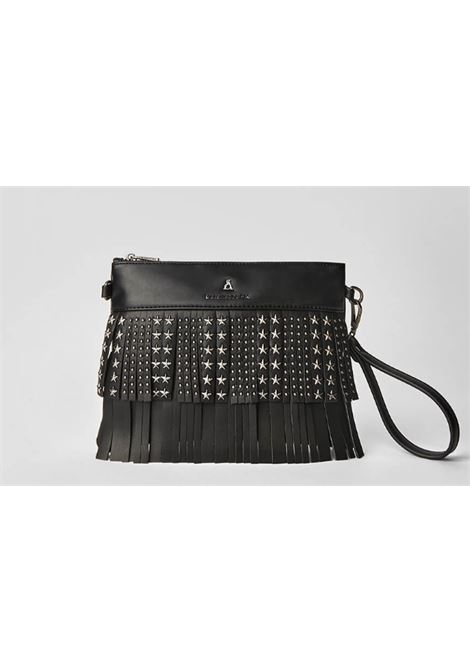 PASHBAG | Bag | 10247BLACK