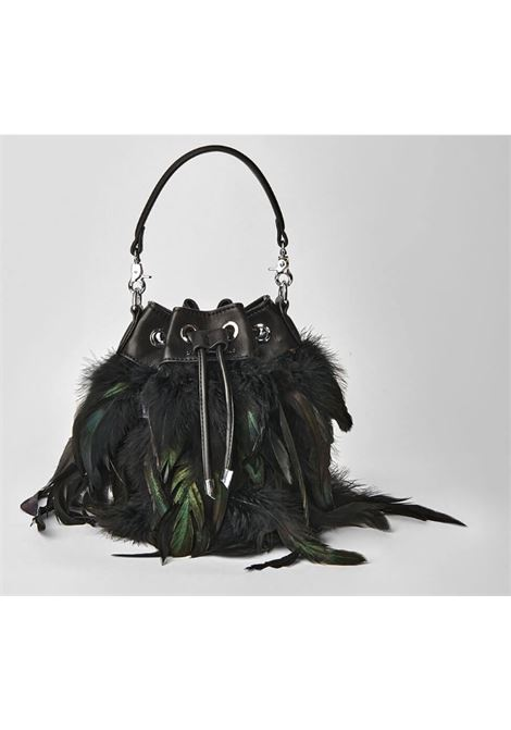 PASHBAG | Bag | 10313BLACK