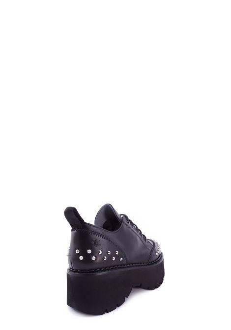 PATRIZIA BONFANTI | Flat Shoes | CARINANERO