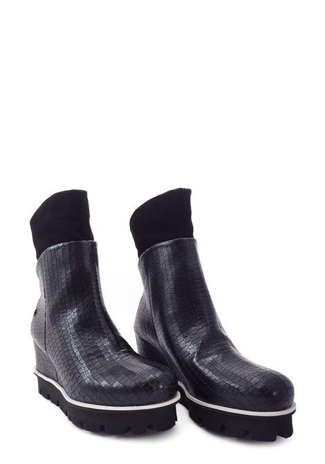 PATRIZIA BONFANTI | Ankle Boots | JUNNNERO