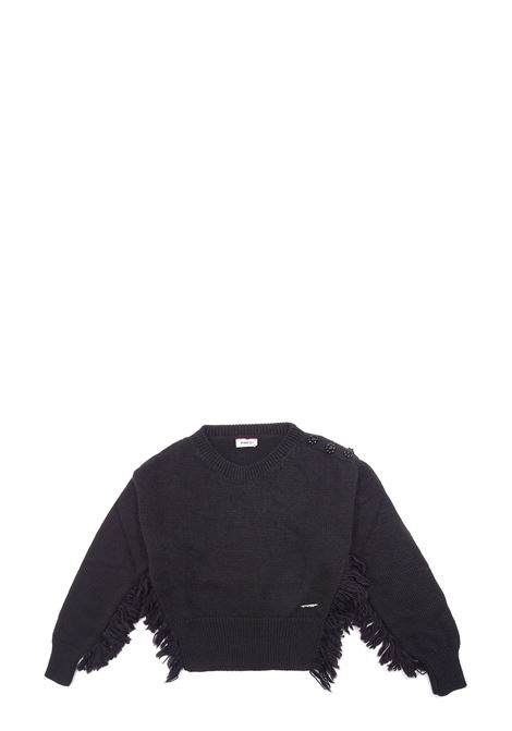 PINKO | Sweater | 025243110