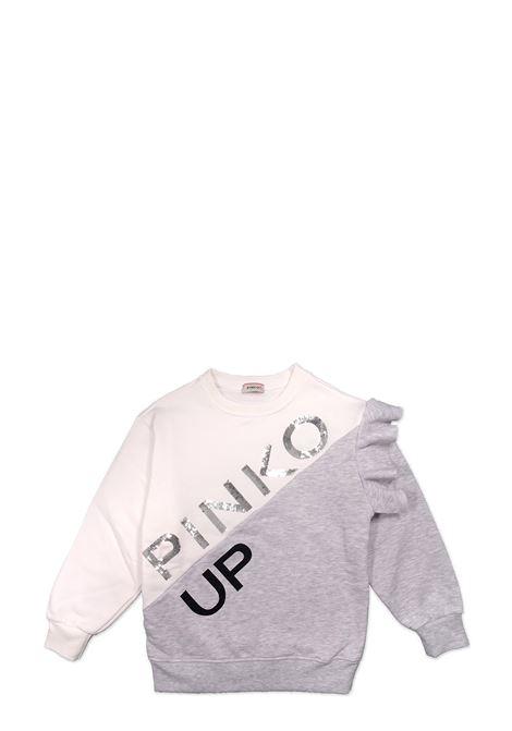 PINKO | Sweatshirt | 025244002/23