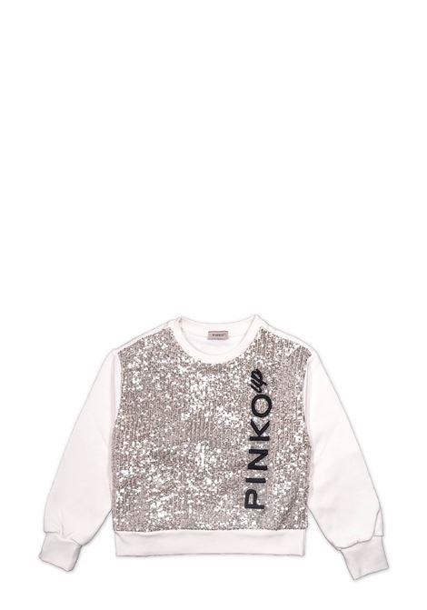 PINKO | Sweatshirt | 025246002