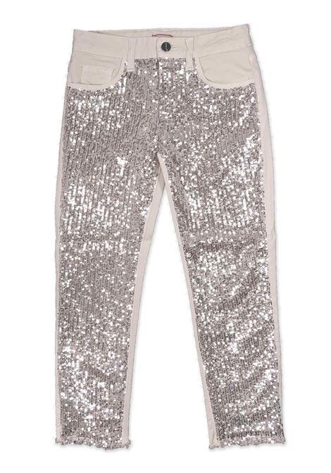 PINKO | Trousers | 025251018