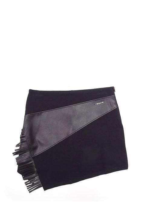 PINKO | Skirt | 025582110