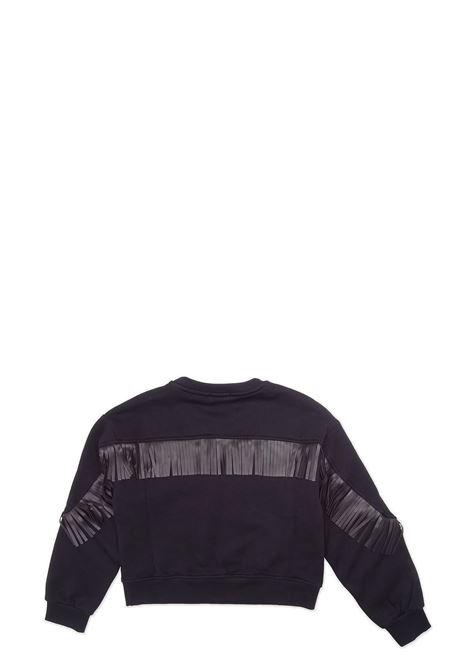 PINKO | Sweatshirt | 025586110